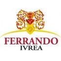 Ferrando Ivrea Vini