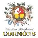 Cantina Cormòns
