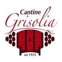 Cantine Grisolia