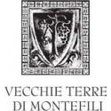 Azienda Vecchie Terre di Montefili