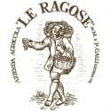 Le Ragose