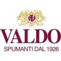 Valdo Spumanti