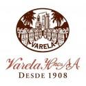Varela Hermanos Rum