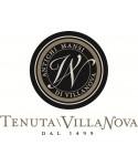 Tenuta Villa Nova