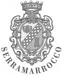 Barone di Serramarrocco