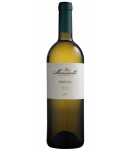 Vendita online Oltrepò Pavese IGT Monsupello Riesling 2013
