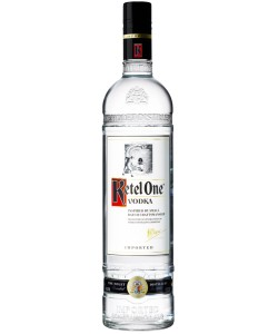 Vendita online Vodka Ketel One The Nolet Distillery
