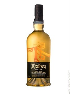 Vendita online Scotch Whisky Ardbeg Blasda Single Malt Limited Edition