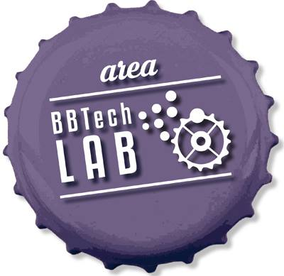 Area BBTech Beer Attraction