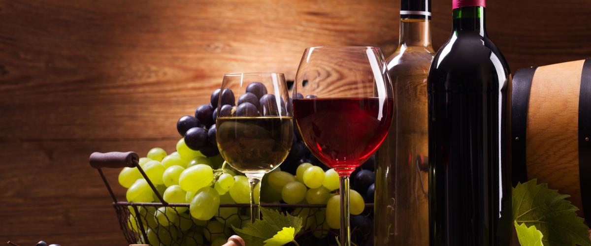 Quali sono le migliori annate dei vini italiani hello taste - Quali sono le migliori lavatrici ...