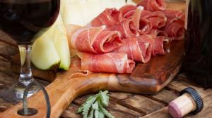 acido urico en orina valores el acido urico produce cansancio tengo acido urico puedo comer palomitas