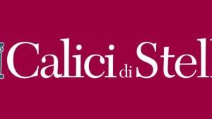 Calici di Stelle 2019 dal 2 all 11 agosto