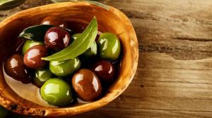 Misurare l'acidità dell'olio di oliva - Strumenti a Confronto