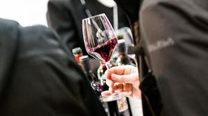 Primi mesi 2020: cala l'import di vino italiano e francese da Germania e UK