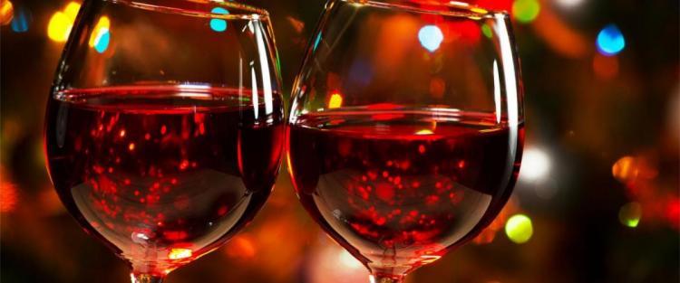 8063176bda Cantine Aperte a Natale 2018 in Veneto | Hello Taste