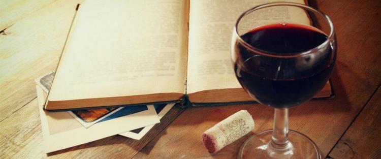 Frasi Sul Vino Dei Poeti Hello Taste