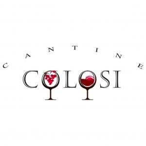 Logo Cantine Colosi