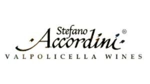 Logo Accordini Stefano