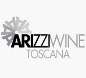 Arizzi Wine logo