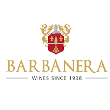 Barbanera logo
