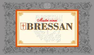 Bressan vini - Cantina Farra D'isonzo (Gorizia)   Hello Taste