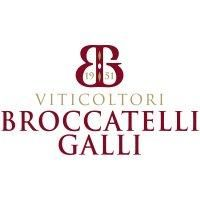Broccatelli Galli logo