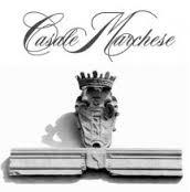 Logo Casale Marchese