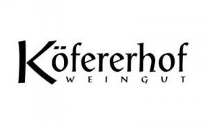 Köfererhof vini - Cantina Varna (Bolzano)   Hello Taste