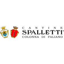 Spalletti Colonna di Paliano logo