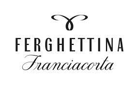 Ferghettina vini - Cantina Adro (Brescia) | Hello Taste