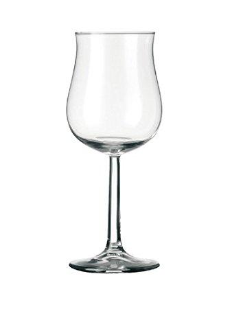 Il calice per il vino hello taste for Bicchieri tulipano